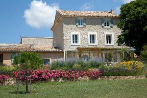 Read more about the article Trouver un bon logement pour séjourner à Gard