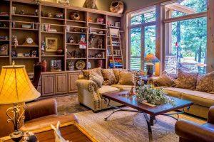 Read more about the article 4 bonnes raisons de séjourner en maisons d'hôtes