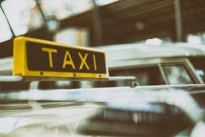 Read more about the article Les 4 meilleurs moyens de transport en provence