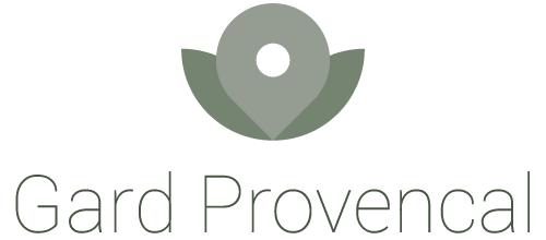 Gard Provencal